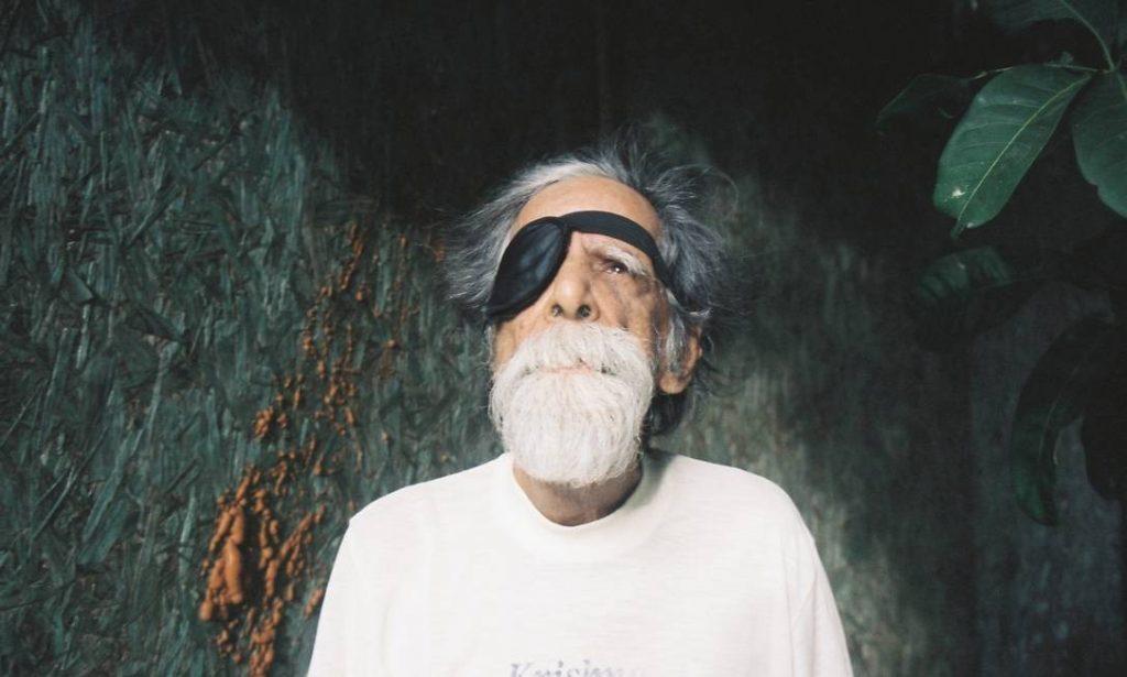 Rogério Duarte