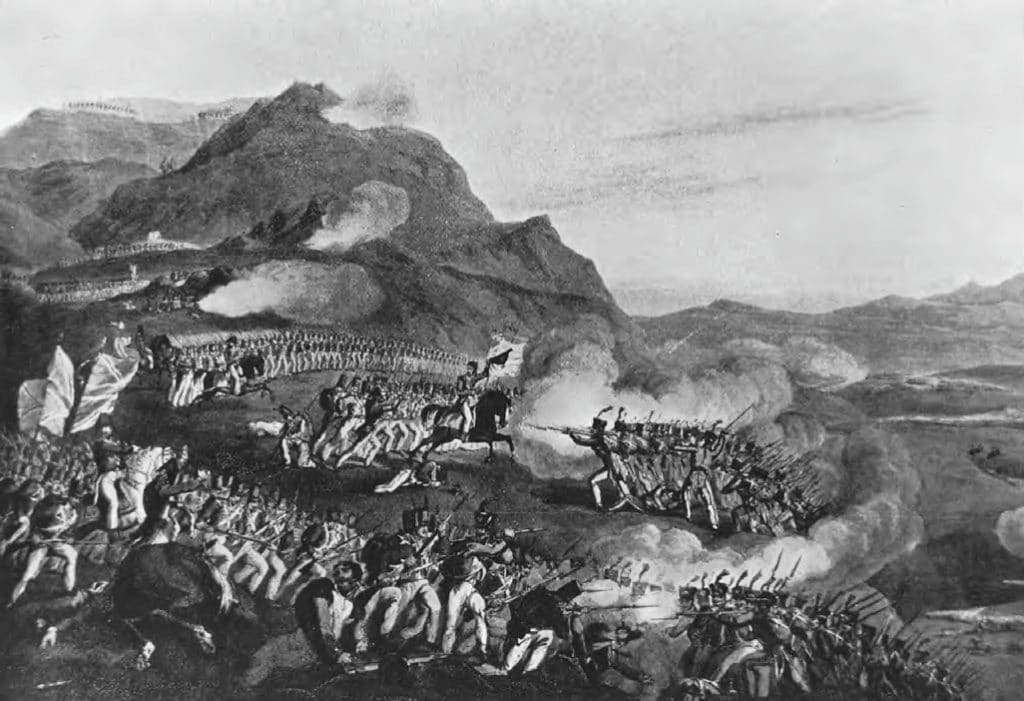 invasões francesas ao Rio de Janeiro